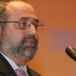 Cat o fi fost de HOT Marcel Piteiu, directorul Romgaz, pentru Victor Ponta?