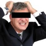 Exclusiv: Cum bate statul cuie in palma managerului privat