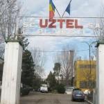Asul insolventei in Romania, societatea Euro Insol, a pierdut busola la Uztel Ploiesti