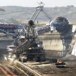 Cu mainile legate, Complexul Oltenia asteapta salvarea de la Ministerul Economiei