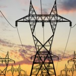 Incet dar sigur, Transelectrica si Transgaz sar in curtea Finantelor