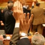 Din lac in put: modificarile aduse OG 114 pot provoca tot atata rau pe cat a provocat aparitia actului legislativ la sfarsitul anului trecut