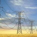 AFEER riposteaza la HG 138: Respectarea ordinii de merit si stimularea exporturilor de energie!