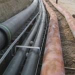 Exclusiv: Energy-Center prezinta in premiera cum se formeaza pretul gazelor importate (II)