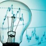 CIS: energia ieftina este cea pe care nu o consumi