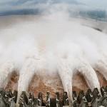 Nu plangeti de mila Hidroelectrica, dar fiti cu ochii pe ea