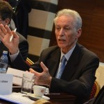 Exclusiv: Interesele si problemele Romaniei in piata de energie electrica