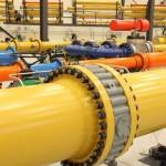 Exclusiv: Energy-Center prezinta in premiera cum se formeaza pretul gazelor importate (I)