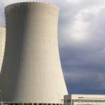 Reorganizarea sistemului energetic in era Nita si mostenirea erei Videanu