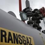 Transgaz a pus ochii pe actiunile operatorului de transport gaze din Grecia, Desfa