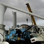 ANRE are o noua simpatie pe regenerabile: biomasa si biogazul