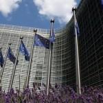 Comisia Europeana arunca manusa OPCOM: furnizorii de energie sunt discriminati