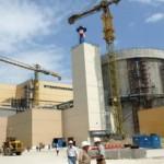 La cinci ani de la lansarea procesului de selectie, Nuclearelectrica a aprobat Acordul preliminar al investitorilor pentru unitatile 3 si 4 de la Cernavoda