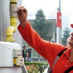 Autoritatea de reglementare in energie a aprobat noile tarife de racordare la sistemele de distributie de gaze