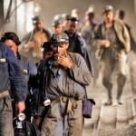 Marea reduta a sindicatelor din bazinul Olteniei devine tot mai subreda