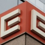 CEZ nu mai vrea sa faca opera de caritate pentru consumatorii din Romania