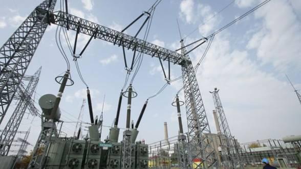 Transelectrica-a-incheiat-un-contract-de-361-34-milioane-lei-cu-SC-Smart-SA[1]
