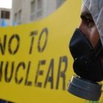 Exclusiv: Cat de ieftina poate fi energia nucleara?