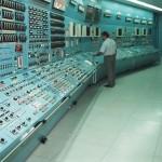 Exclusiv: De ce trebuie sa spunem ca mai avem nevoie de doua reactoare nucleare ?