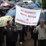 Oettinger ne da doua palme: amanarea liberalizarii pietei de gaze nu este posibila si nu e treaba Guvernului