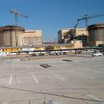 Cat a influentat compania Lavalin Canada afacerile Nuclearelectrica- Romania