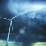Exclusiv: ce minte diabolica a masluit OUG de modificare a Legii 220/2008 privind promovarea energiei verzi?