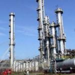 OMV Petrom vinde distributia de gaze, dar mentine serviciul de furnizare