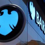 Manipularea preturilor la energie a adus pentru Barclays o amenda de aproape o jumatate de miliard de dolari