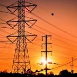 Livrarea energiei catre comercianti si tranzactia cu certificate verzi, incluse in sistemul taxarii inverse