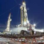 ANRM isi da cu parerea: detinem fix 1.444 miliarde mc de gaze ne- conventionale