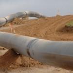 Slovo Nabucco, Spasenie South Stream, sau: cine plateste huzurul NIC?