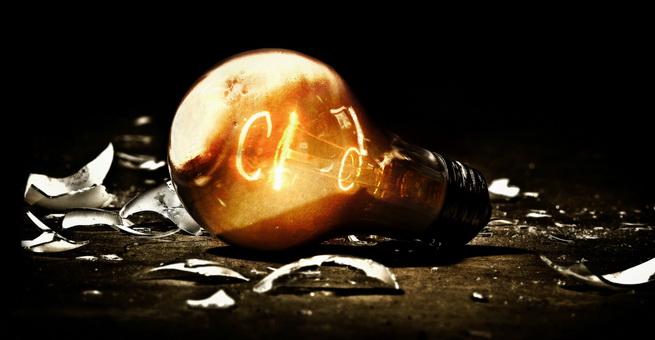 broken-Bulb_1920x1200