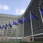 Ne-am batut gura degeaba: CE a trimis Romania la Curtea Europeana de Justitie