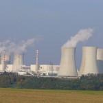 O smecherie ieftina pentru a face mai atractive actiunile Nuclearelectrica pe bursa