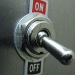 Presedintele ANRE: Scaderea consumului de energie nu este legata de tariful stabilit de Autoritate