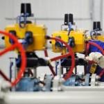 <!--:ro-->Pretul gazelor naturale usureaza socul liberalizarii pietei<!--:-->