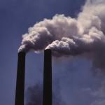 Greenpeace: Planul Romaniei pe energie si clima pentru 2021-2030, criticat dur de Comisia Europeana