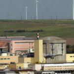 SN Nuclearelectrica si Ministerul Energiei raspund Fondului Proprietatea in privinta continuarii programului nuclear