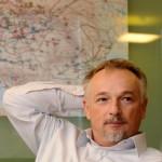 <!--:ro-->Directorul grupului MOL, Zsolt Hernadi, acuzat de mita in Croatia<!--:--><!--:en-->MOL Group's Highest Official Charged With Bribery<!--:-->