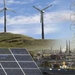 <!--:ro-->Comisia Europeana  pune si ea frana energiilor regenerabile<!--:--><!--:en-->The European Commission Also Phases Down Renewable Energy<!--:-->