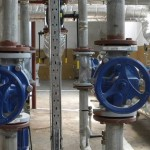 <!--:ro-->Agentul termic intre masura incompetentei si minciuna cogenerarii de inalta eficienta<!--:--><!--:en-->The Heating Water Between a Measure of Incompetence and the Lie About the High-Efficiency Cogeneration<!--:-->