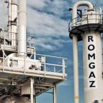 <!--:ro-->Oferta publica pentru Romgaz a fost aprobata, pretul pe actiune intre 24 si 32 de lei<!--:--><!--:en-->IPO for Romgaz Approved, Price Per Share Between 24 and 32 RON<!--:-->