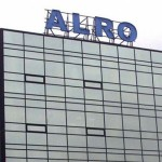 <!--:ro-->Cine ingenuncheaza profitul Alro Slatina?<!--:--><!--:en-->Who Brings ALRO's Profit to its Knees?<!--:-->