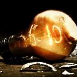 <!--:ro-->Pretul energiei electrice: cine imparte, parte face, fara stiinta consumatorului final<!--:--><!--:en-->The Price of Electricity: the Lion Carves His Share, the End Users Are Not Aware<!--:-->