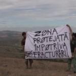 <!--:ro-->Cine are dreptul sa decida exploatarea resurselor din subsolurile Romaniei?<!--:--><!--:en-->Who Has the Right to Decide the Exploitation of Romania's Subsoil Resources?<!--:-->