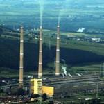 <!--:ro-->Pentru a tine pretul jos, ANRE arunca din cosul de energie reglementata producatorii pe carbune si gaze<!--:--><!--:en-->To Keep Prices Down, the ANRE Eliminates the Fossil Fuel Based Producers From the Pool<!--:-->