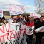 <!--:ro-->Specialistii romani iau atitudine in problema gazelor de sist<!--:--><!--:en-->Romanian Experts Take a Stand About the Shale Gas<!--:-->