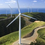 Regenerabilii exulta dupa recomandarile Comisiei Europene privind tinta de energie regenerabila a Romaniei. Statul rumega insa greu viitorul energetic al tarii.