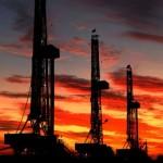 <!--:ro-->Pentru atragerea de noi investitii, Legea petrolului ar putea fi modificata<!--:-->