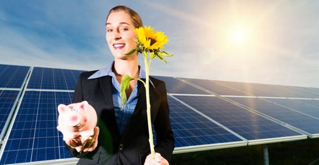 solar-panel-cost
